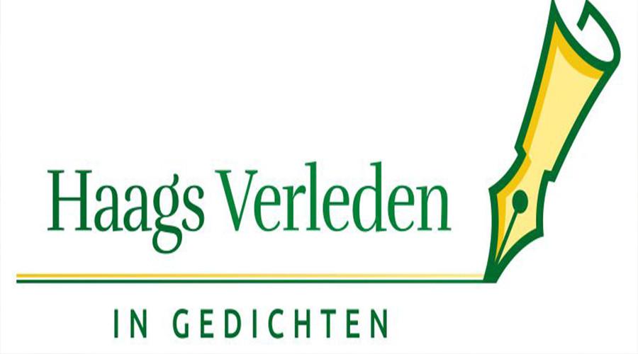 Dagblad070 Doe Mee Aan Haags Verleden In Gedichten