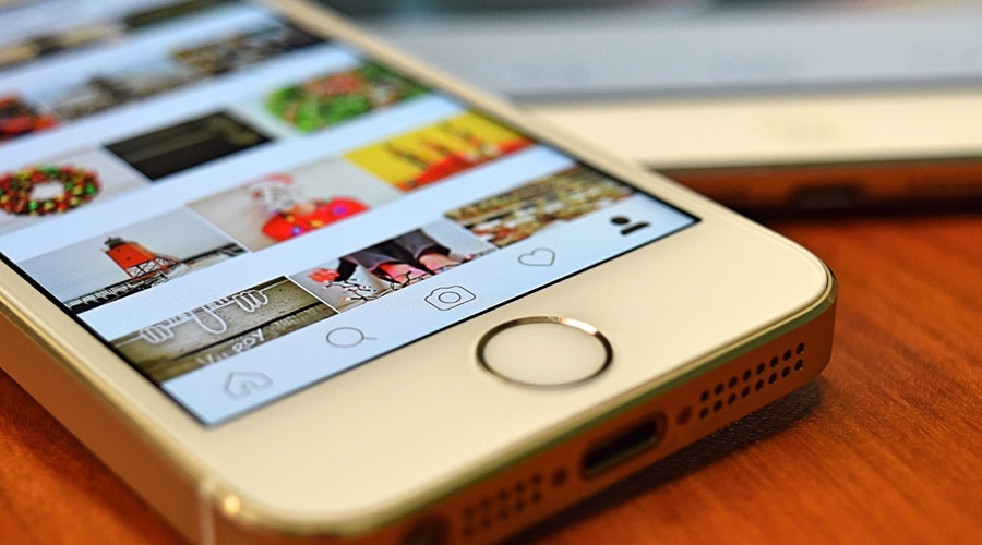 74801a5233f Gouds Dagblad | Nepspullen vaker verkocht via Instagram